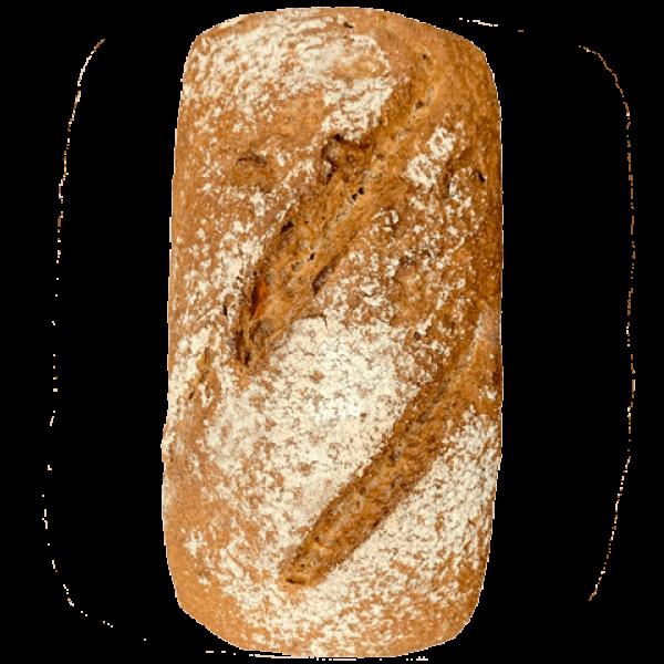 Chia-Ruebli-Brot-freigestellt-1-aspect-ratio-350-350