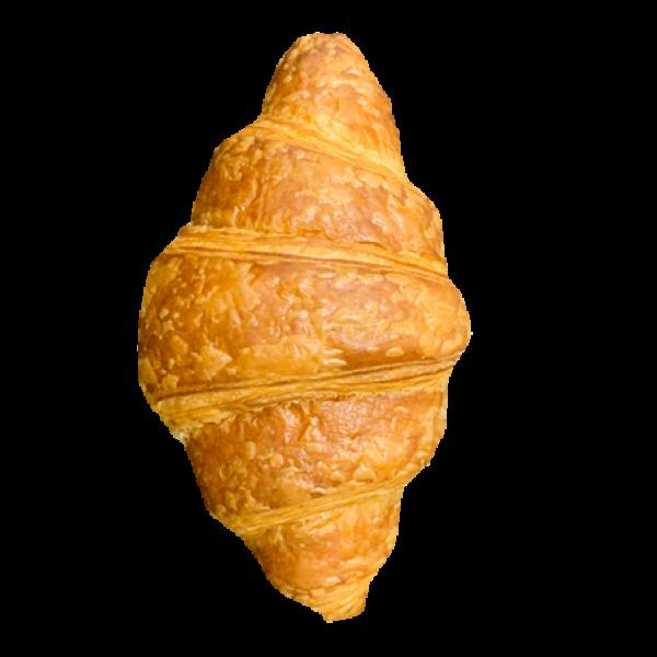 Croissant-web-aspect-ratio-350-350