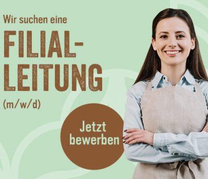 Schneider_Website_Bilder_Recruiting_Filialleitung_600_x_435_SM_V4-aspect-ratio-405-350