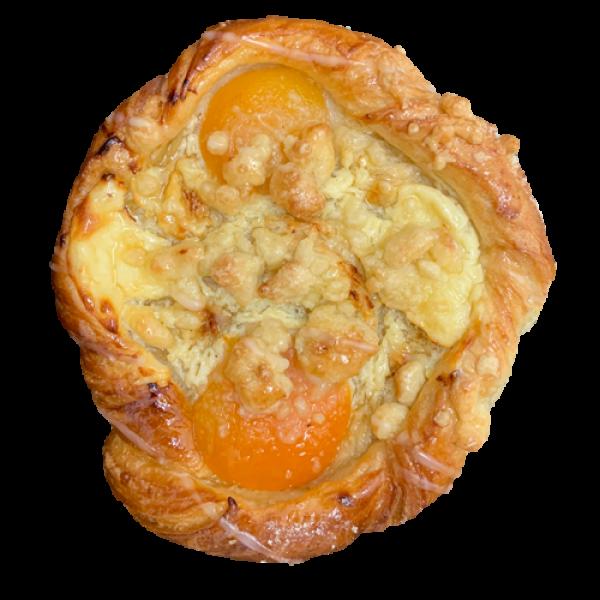 Aprikosenplunder-web