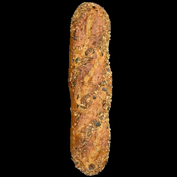 Kürbisbaguette-web