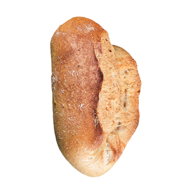 Krusti-freigestellt1