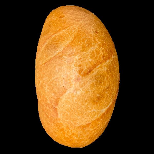 Minibaguette-web