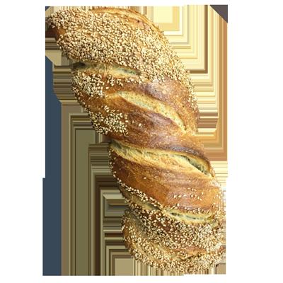 Sesamzwirbel-web